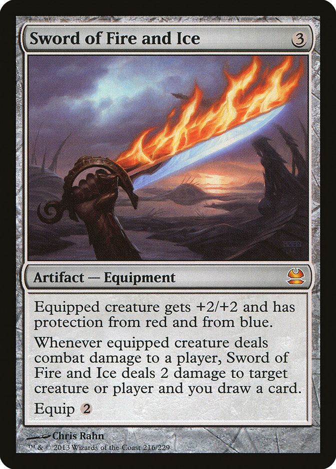 Sword+of+Fire+and+Ice