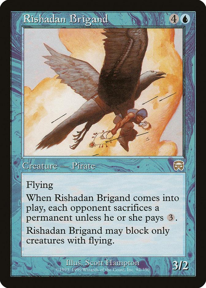 Rishadan+Brigand