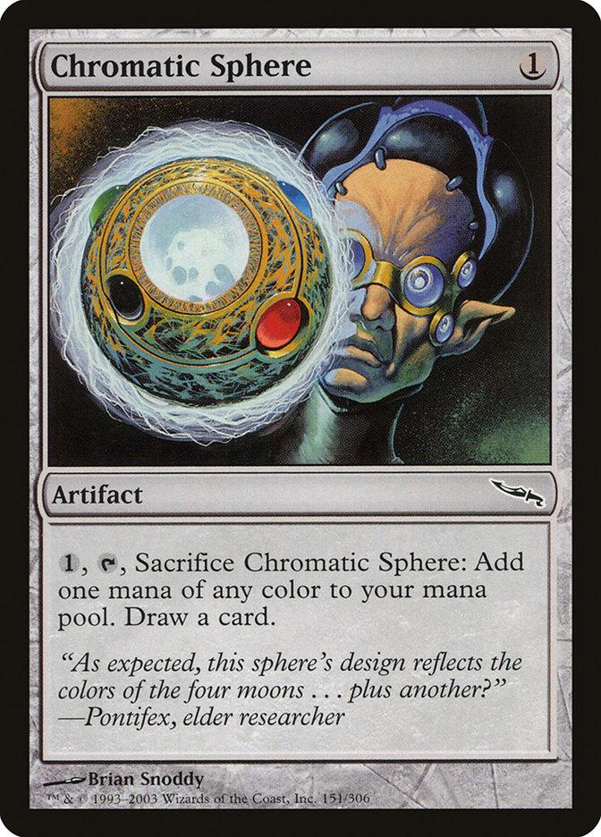 Chromatic+Sphere