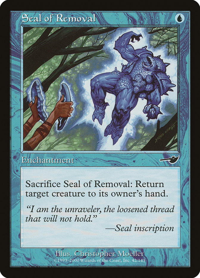 Seal+of+Removal