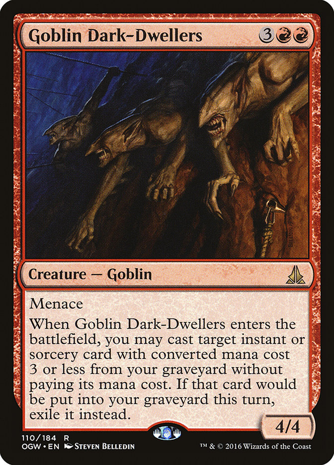 Goblin+Dark-Dwellers