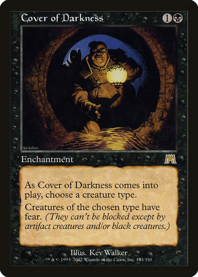 Cover+of+Darkness