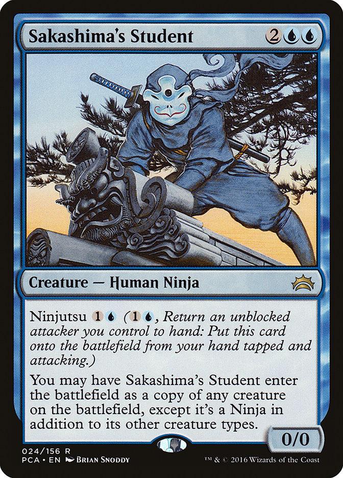 Sakashima%27s+Student