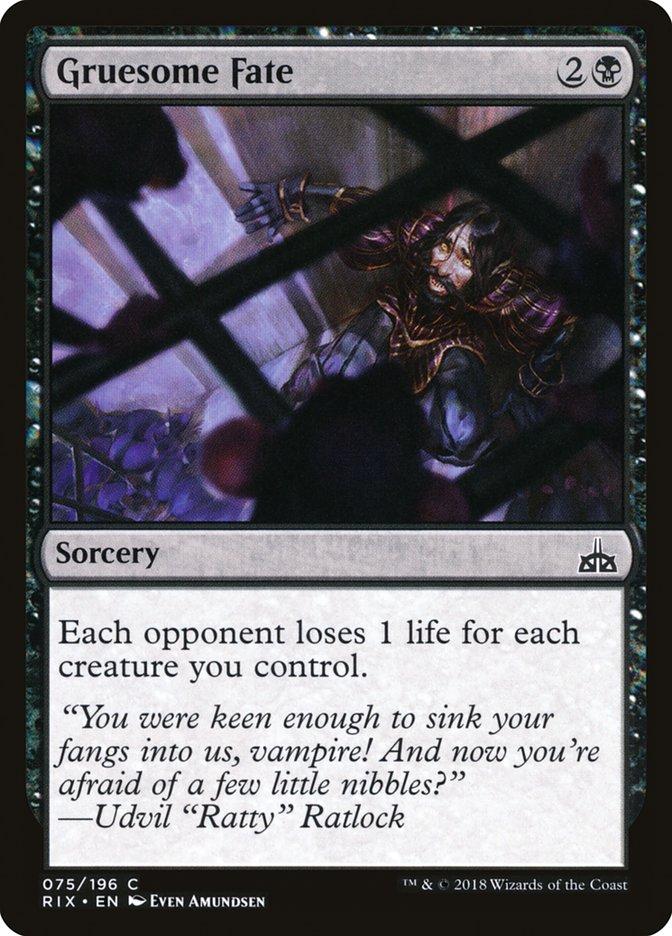 Gruesome+Fate
