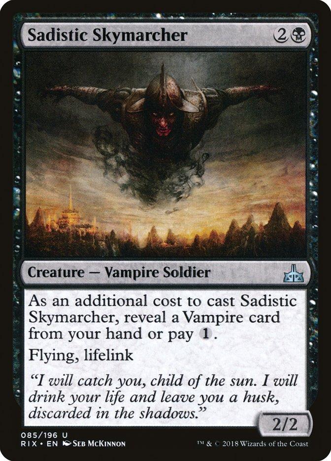 Sadistic+Skymarcher
