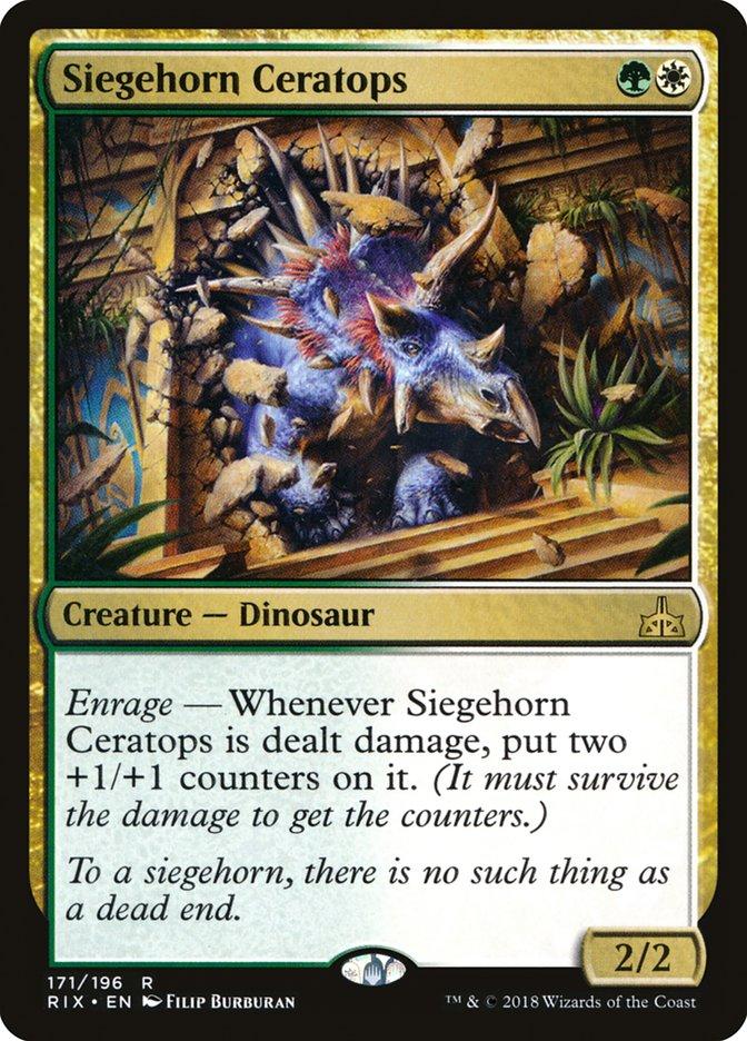 Siegehorn+Ceratops