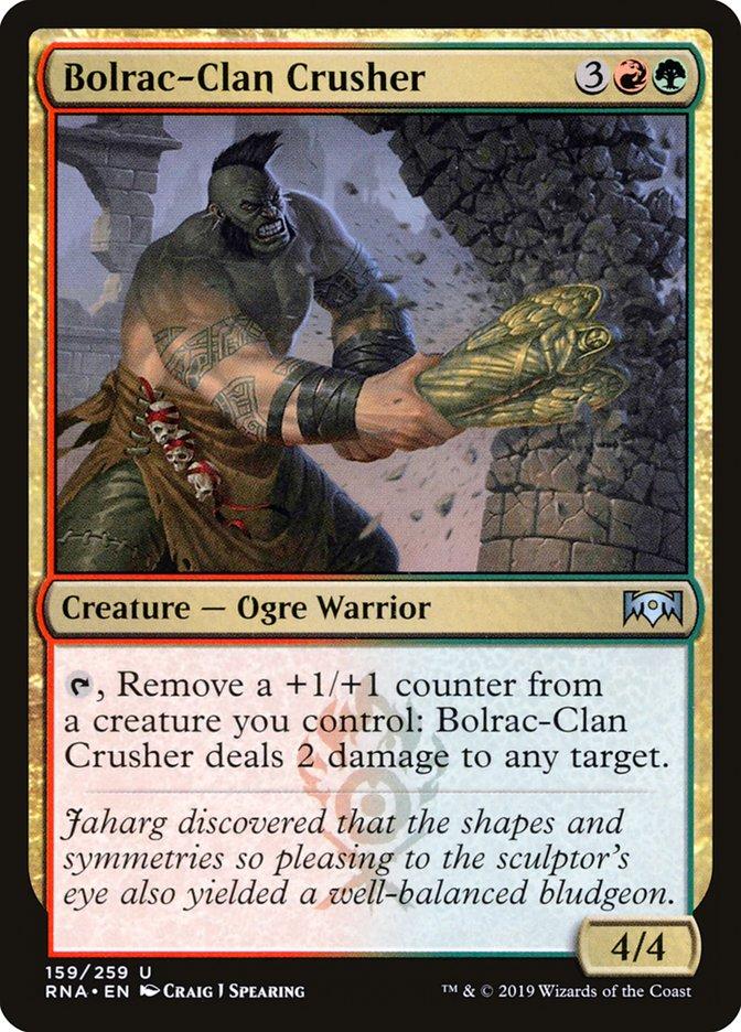 Bolrac-Clan+Crusher