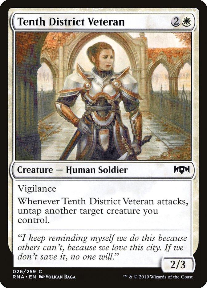 Tenth+District+Veteran