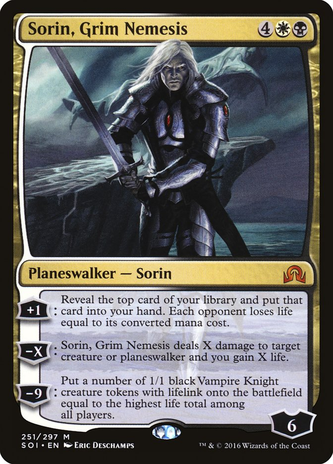 Sorin%2C+Grim+Nemesis