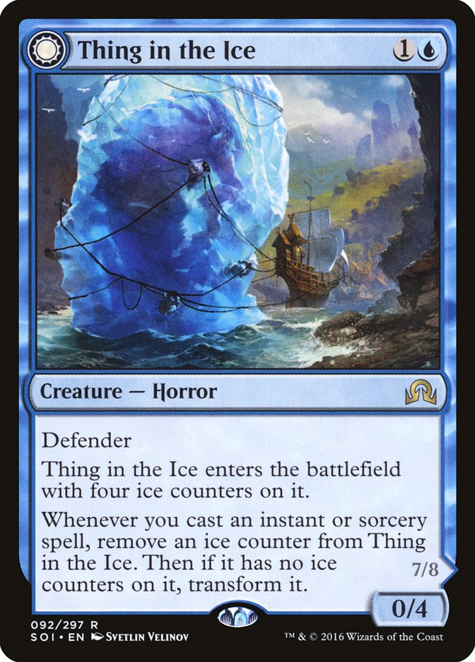 Thing+in+the+Ice