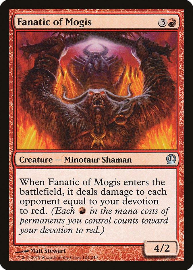 Fanatic+of+Mogis