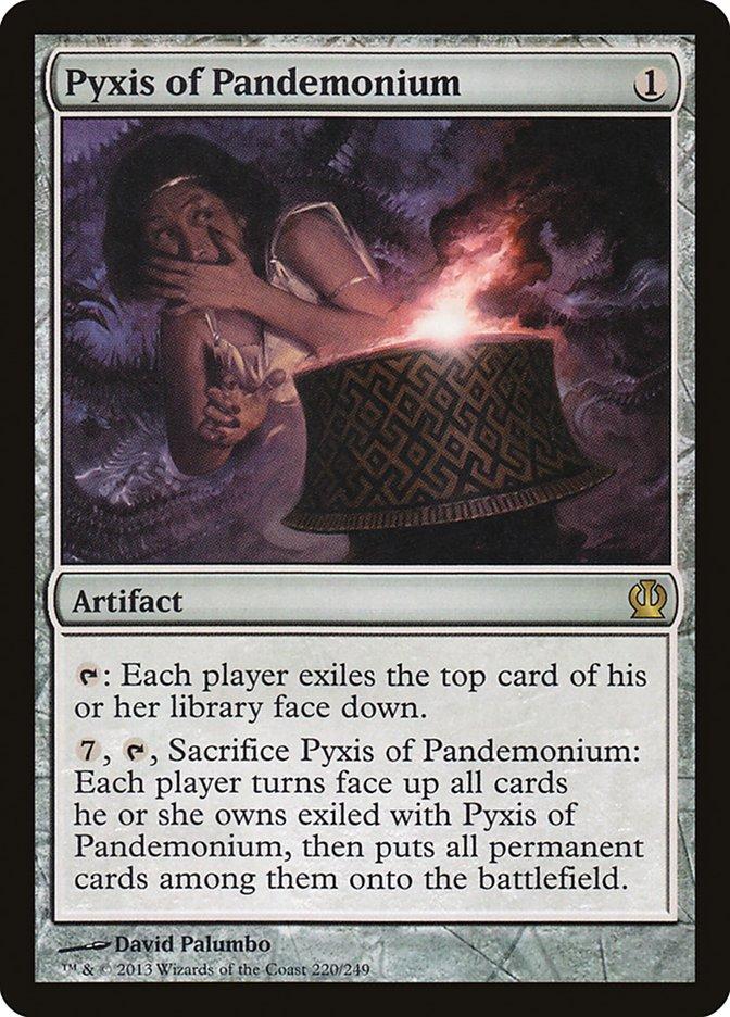 Pyxis+of+Pandemonium