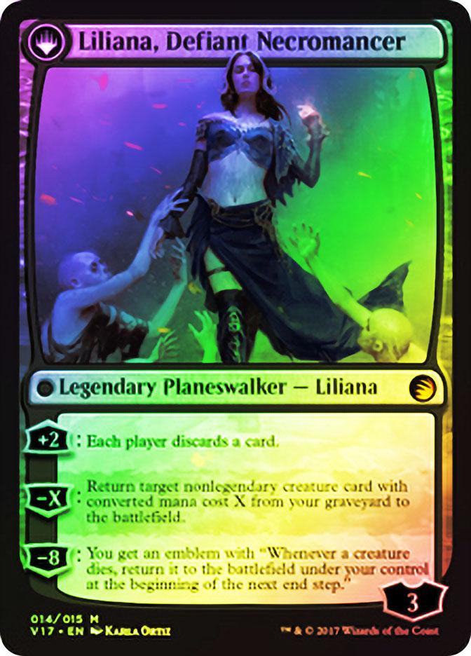 Liliana%2C+Defiant+Necromancer