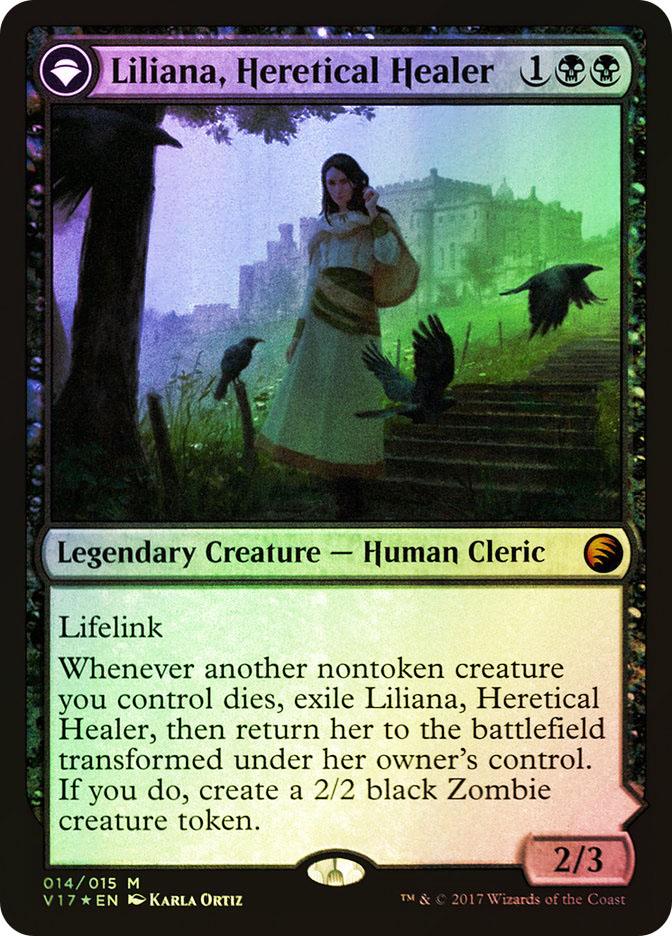 Liliana%2C+Heretical+Healer