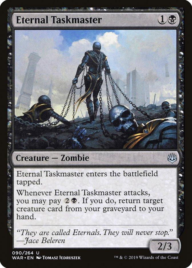 Eternal+Taskmaster