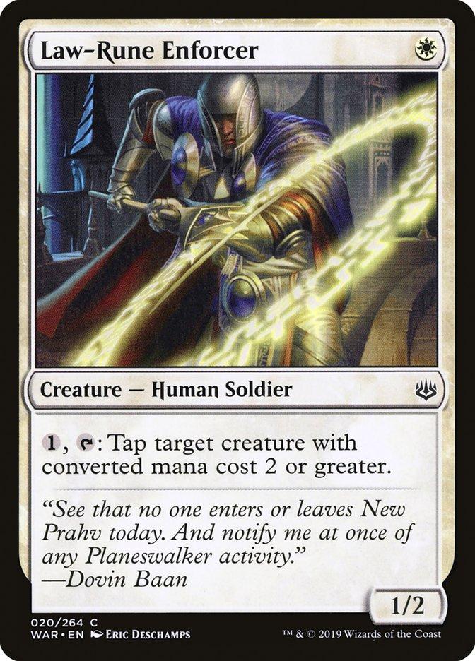 Law-Rune+Enforcer
