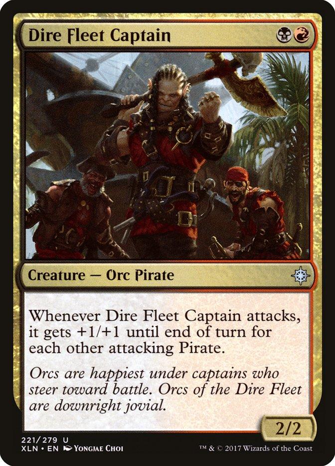 Dire+Fleet+Captain
