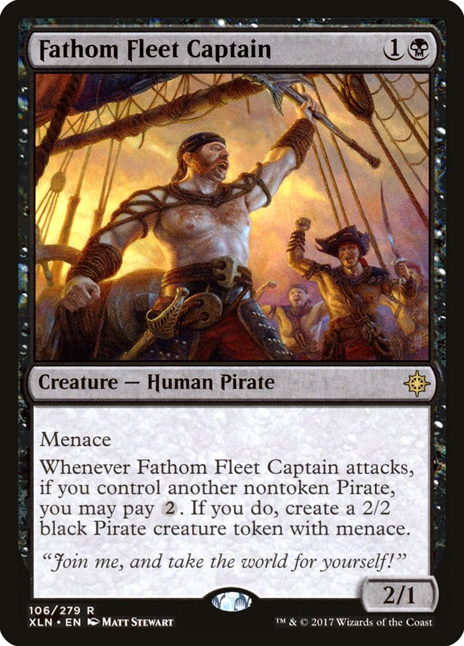 Fathom+Fleet+Captain