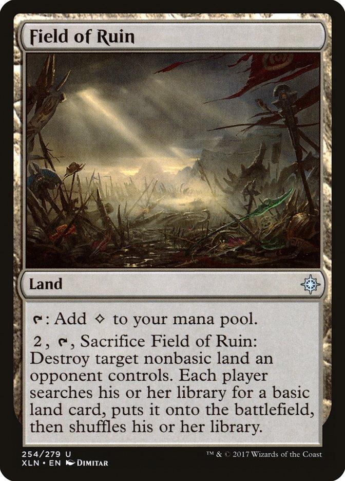 Field+of+Ruin