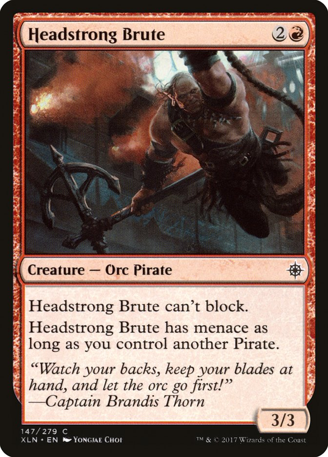 Headstrong+Brute