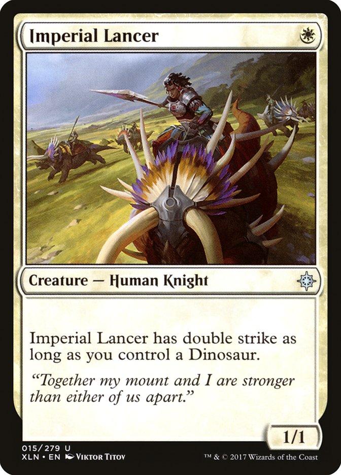 Imperial+Lancer