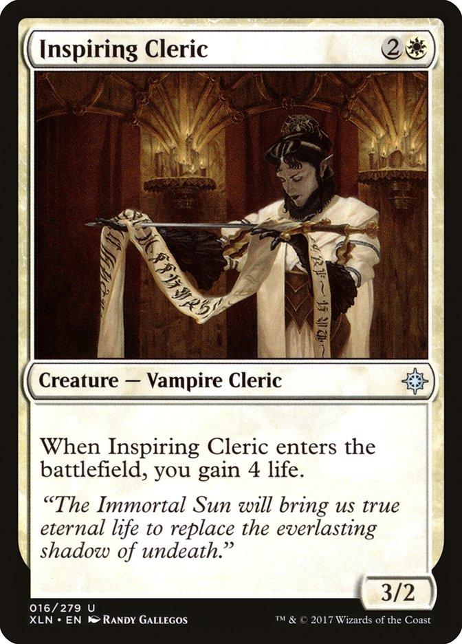Inspiring+Cleric