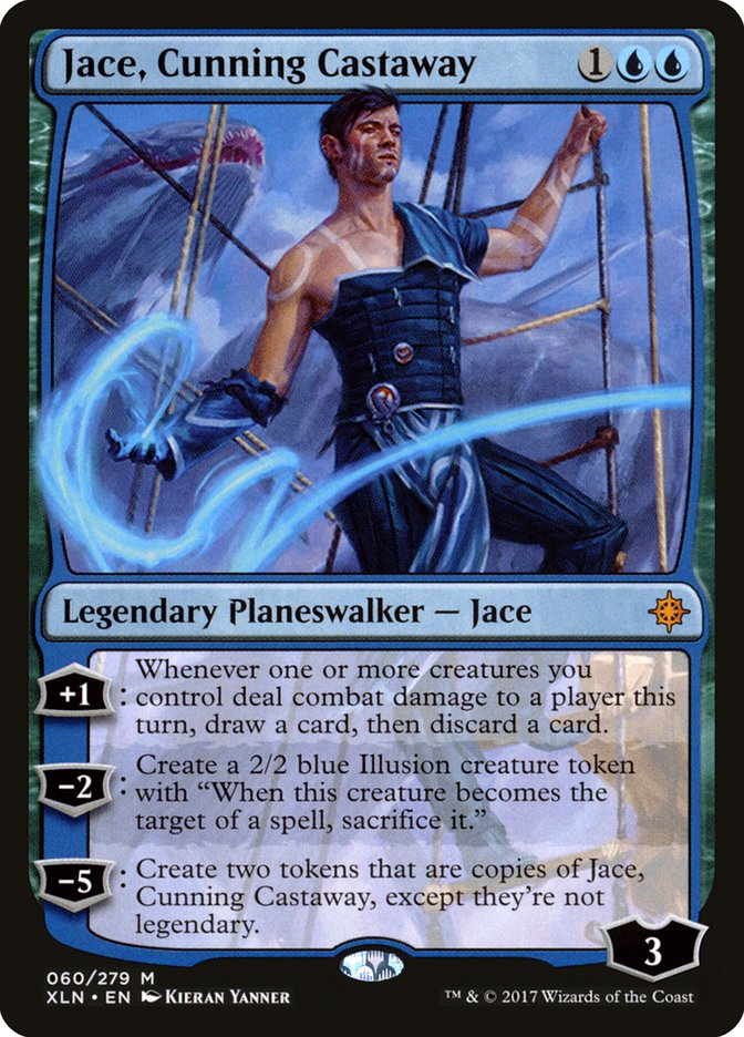 Jace%2C+Cunning+Castaway
