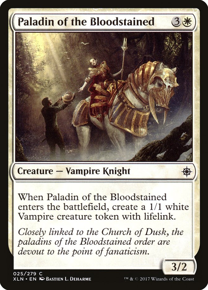 Paladin+of+the+Bloodstained