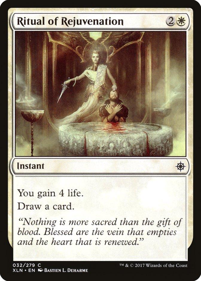 Ritual+of+Rejuvenation