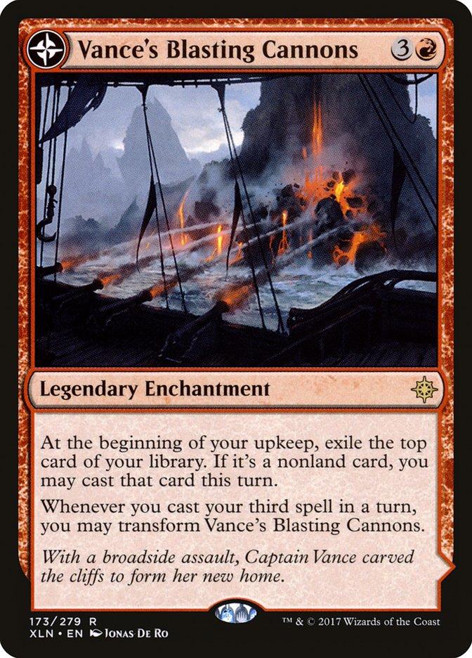 Vance%27s+Blasting+Cannons