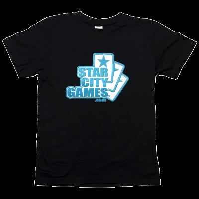 StarCityGames.com T-Shirt    (S)