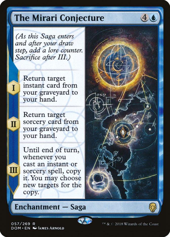 StarCityGames com - Nexus Of Fate Is A Dangerous Magic Card