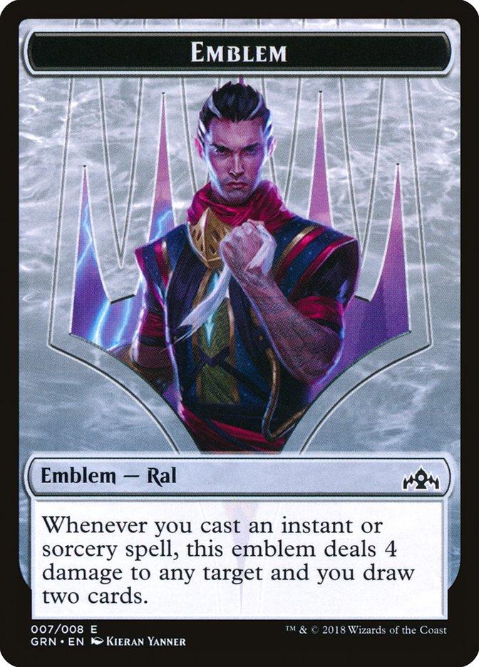 [Ral Emblem]