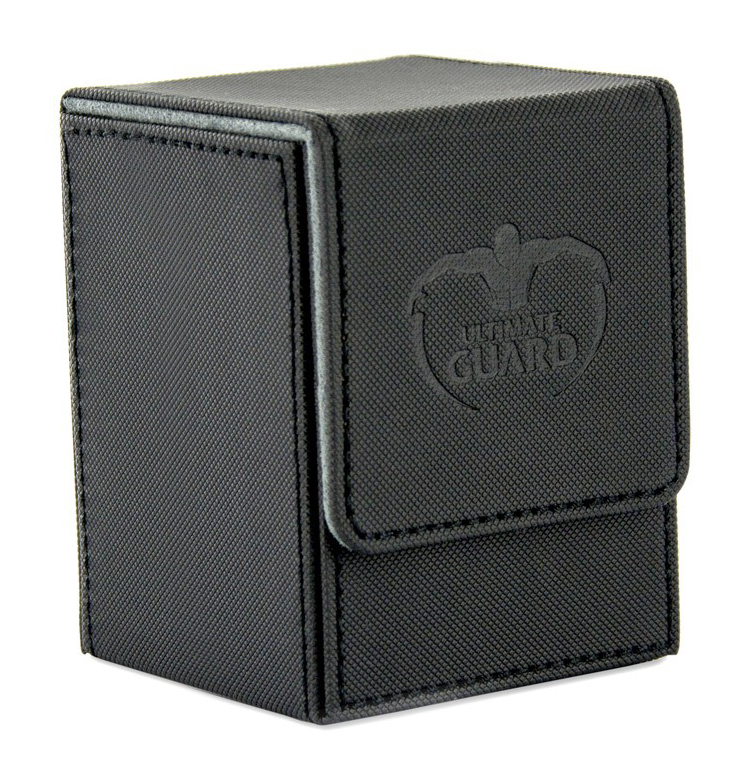 Flip Deck Case XenoSkin 100+