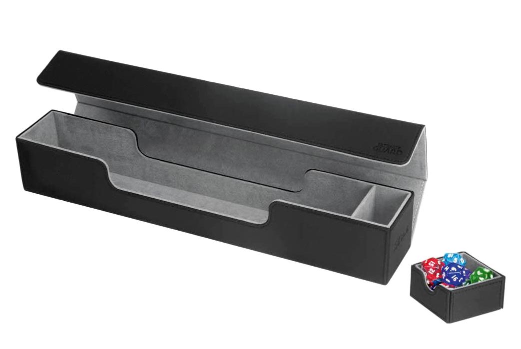 Flip'n'Tray Mat Case™