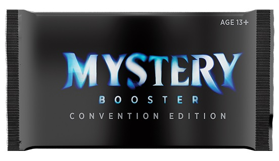 Monastery Swiftspear x1 Mystery Booster Pack Fresh NM//M Ships Now!