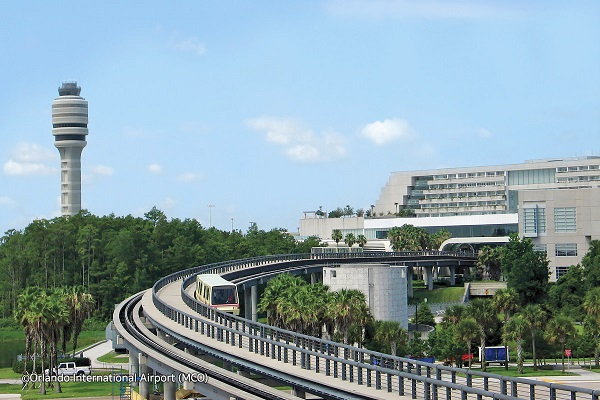 Starcitygames Com Countdown To Grand Prix Orlando 2