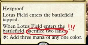 Lotus_Field_Text_Box_2