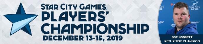 StarCityGames com - How Commander 2019 Will Impact The Format