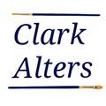 Clark Alters