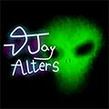 DJay Alters