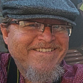 Jeff Laubenstein