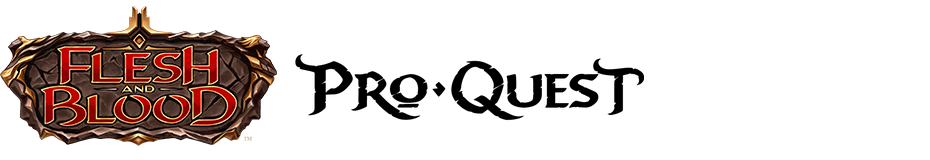 ProQuest+ (featuring Tales of Aria 1st Edition)