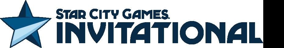 Invitational Logo