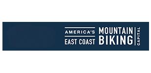 Visit Virginia's Blue Ridge