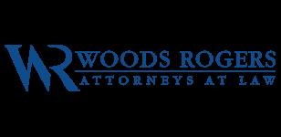 Woods Rogers