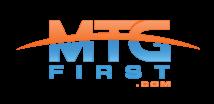 MTGFirst